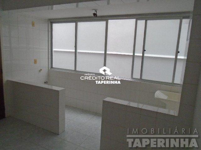 Apartamento à venda com 2 dormitórios em Menino jesus, Santa maria cod:2510 - Foto 15