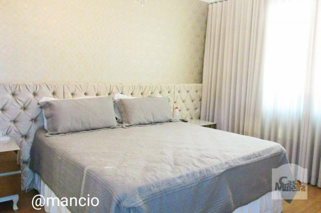 Casa à venda com 5 dormitórios em Bandeirantes, Belo horizonte cod:247186 - Foto 6