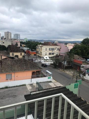 Apartamento à venda com 3 dormitórios em Bonfim, Santa maria cod:10915 - Foto 11