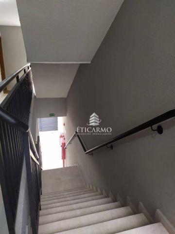 Apartamento com 2 dormitórios à venda, 43 m² por R$ 220.000 - Cidade Líder - São Paulo/SP - Foto 16