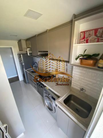 Apartamento à venda com 2 dormitórios cod:V128 - Foto 17