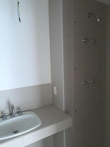 Apartamento para Venda em Rio de Janeiro, Barra da Tijuca, 4 dormitórios, 1 suíte, 2 banhe - Foto 11