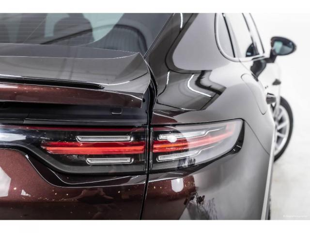 Porsche Cayenne COUPE 3.0  + ACESSORIOS - Foto 4