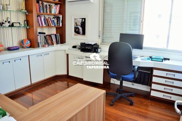 Apartamento à venda com 4 dormitórios em Centro, Santa maria cod:10733 - Foto 20