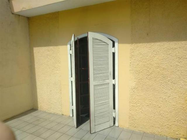 Sobrado De 95m² Com 2 Quartos + 3 Vagas (Aceita Financiamento) - Foto 14