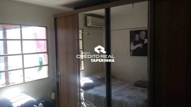 Casa à venda com 2 dormitórios em Tancredo neves, Santa maria cod:100116 - Foto 6