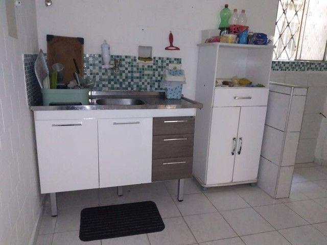 Apartamento em Embaré, Santos/SP de 64m² 2 quartos à venda por R$ 320.000,00 - Foto 9