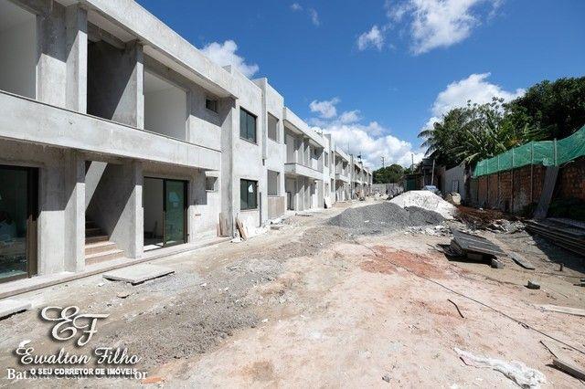 Apartamento 2 Quartos 1 Suíte 1 vaga - Foto 13