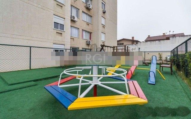 Apartamento à venda com 3 dormitórios em Sarandí, Porto alegre cod:VP87971 - Foto 20