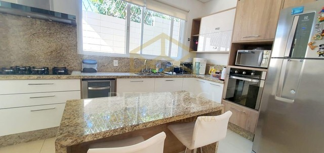 Casa à venda com 3 dormitórios em Swiss park, Campinas cod:CA000646 - Foto 16