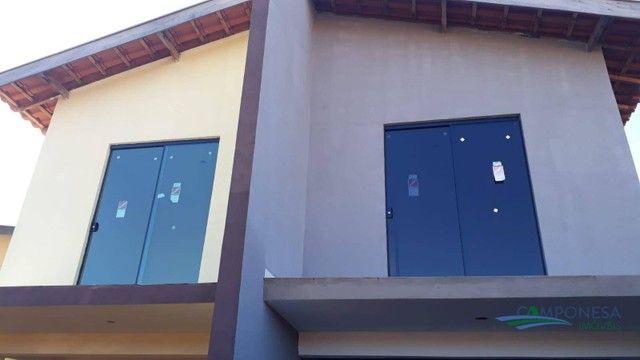 Alugue sem fiador - 02 dormitórios - Zona Norte - Foto 3