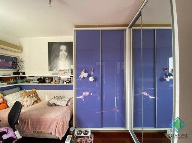 Apartamento à venda com 3 dormitórios em Estreito, Florianópolis cod:105997 - Foto 19