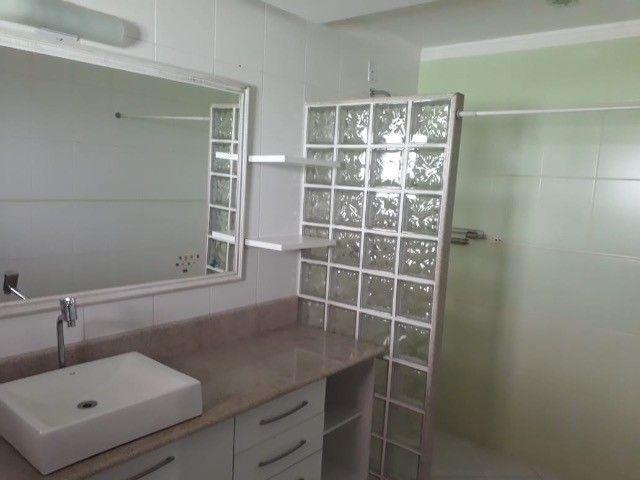 Linda casa a venda em Porto Real  - Foto 14