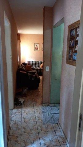 Apartamento à venda com 2 dormitórios cod:V583 - Foto 8