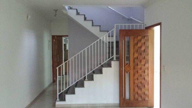 01 Vendo Casa Em Serra Dourada 2 - Foto 4