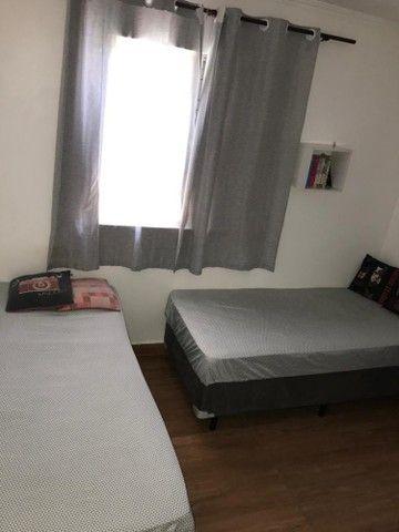 Apartamento à venda com 2 dormitórios cod:V503 - Foto 2