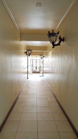 Apartamento para alugar com 2 dormitórios em , cod:AA2126 - Foto 12