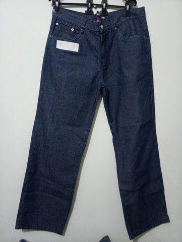 42 - Jeans Blue Horizon - 44 - Foto 3