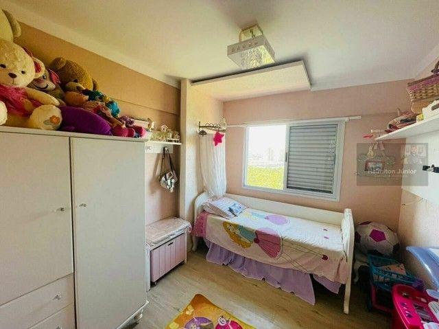 Apartamento à venda no bairro Jardim Aclimação - Cuiabá/MT - Foto 13