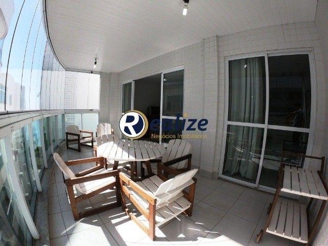 AP00014 Apartamento com 04 quartos sendo 03 com Suítes Enseada Azul Guarapari-ES - Foto 10