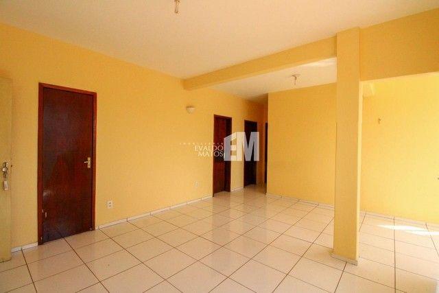 Apartamento para aluguel no Condomínio Helena Sampaio - Teresina/PI - Foto 5