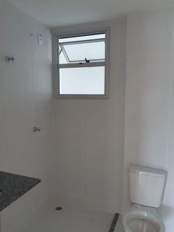 Apartamento com 03 quartos - Conjunto Aruanã  - Foto 15