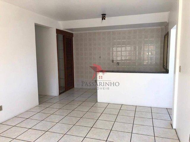 Torres - Apartamento Padrão - Centro - Foto 5