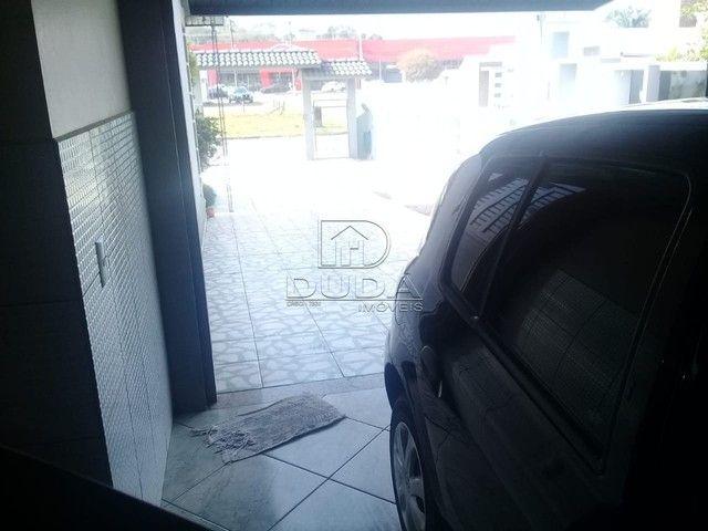 Casa à venda com 3 dormitórios em Vila lourdes, Forquilhinha cod:34657 - Foto 20