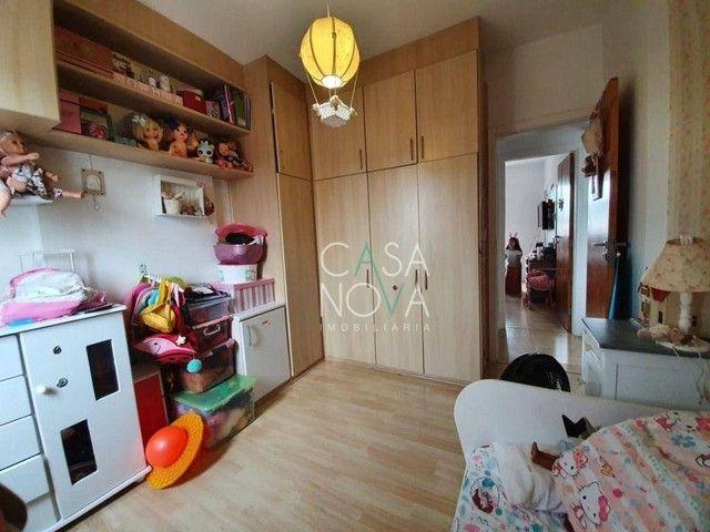 Apartamento com 2 dormitórios à venda, 90 m² por R$ 500.000,00 - Boqueirão - Santos/SP - Foto 17