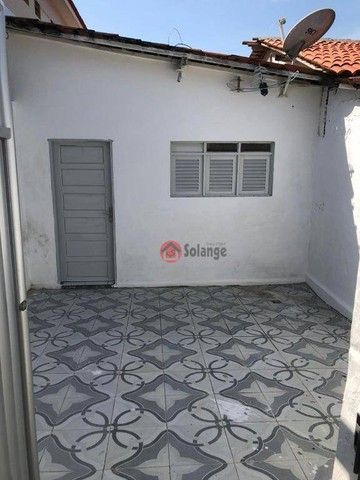 Casa Castelo Branco R$ 250 mil - Foto 2