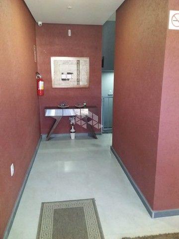 Apartamento à venda com 3 dormitórios em Cristo redentor, Caxias do sul cod:9942680 - Foto 3