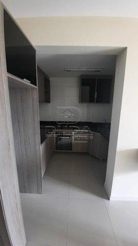 Apartamento à venda com 2 dormitórios em Pedra branca, Palhoça cod:34417 - Foto 4