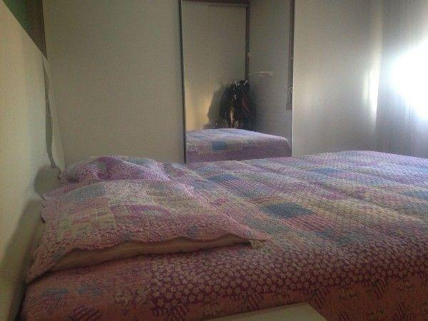 Apartamento à venda com 2 dormitórios em Passo da areia, Porto alegre cod:SC6313 - Foto 8