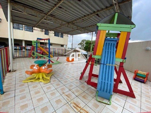 Apartamento Nascente 2 quartos com 42m² - Edifício Racine, ligue e confira - Foto 13