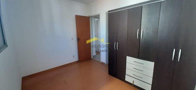 Cobertura para aluguel, 3 quartos, 1 suíte, 2 vagas, Buritis - Belo Horizonte/MG - Foto 12