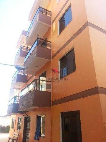Torres - Apartamento Padrão - Parque Balonismo - Foto 8