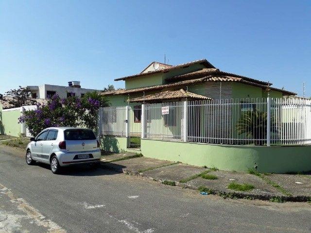 Linda casa a venda em Porto Real  - Foto 6
