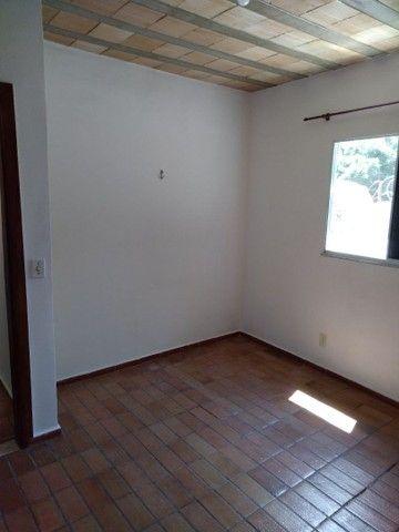 Casa Rio comprido direto com proprietário não tenho representante - Foto 5
