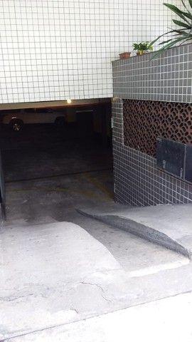Vendo aconchegante apartamento em Fonseca Niteroi - Foto 17