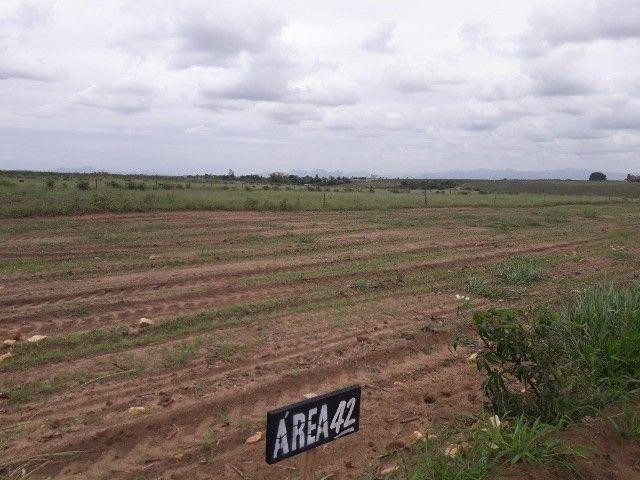 Oportunidade: Terreno em Lagoa Dantas - Marataízes - Foto 6