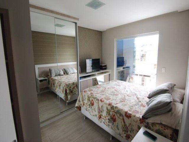 Casa em Forquilhas, São José/SC de 100m² 2 quartos à venda por R$ 320.000,00 - Foto 13