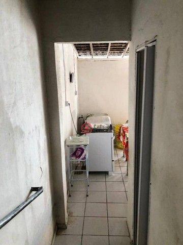 Casa Castelo Branco R$ 250 mil - Foto 17