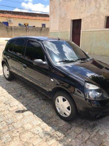 Clio 2010 1.0  - Foto 3