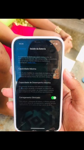 Iphone11 - Foto 3