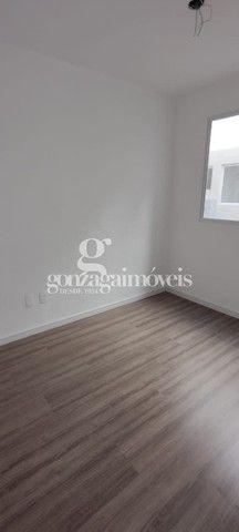 Apartamento para alugar com 2 dormitórios em Santa cândida, Curitiba cod:64691001 - Foto 3