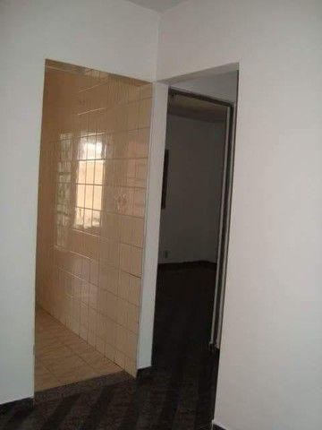 Casa para Venda em Campinas, Dic VI, 3 dormitórios, 1 banheiro, 2 vagas - Foto 13