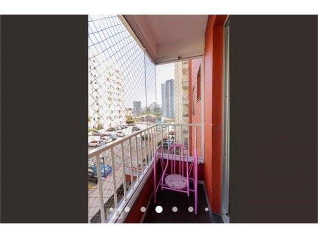 Apartamento à venda com 2 dormitórios em Bussocaba, Osasco cod:REO594001 - Foto 8