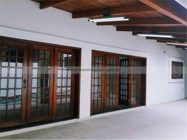 Casa para alugar com 4 dormitórios em Nova petropolis, Sao bernardo do campo cod:17127 - Foto 13