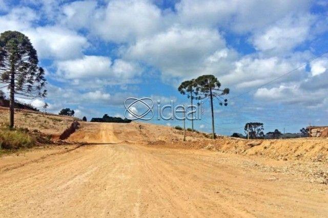 Terreno à venda em Ana rech, Caxias do sul cod:17208 - Foto 16
