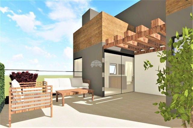 Apartamento à venda com 3 dormitórios em Balneário paese, Itapoá cod:937199
